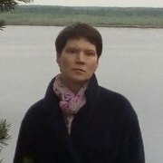 Евгения 43 года (Стрелец) Печора
