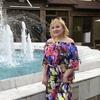 Екатерина, 42, г.Уфа