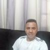 Marcelo, 41, г.Салту