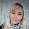 Аня, 32, г.Усть-Каменогорск