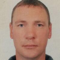 Валерий, 43 года, Дева, Москва