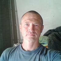 Vitala, 45 лет, Рак, Харьков
