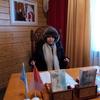 Юлия Смирнова, 35, г.Шарья