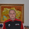 Володимир, 37, Червоноград