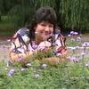 Tatyana, 51, Lebedin