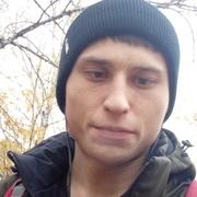Костя Водолазкин 19 Новокузнецк