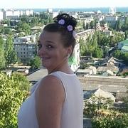 Наталья 51 Рига