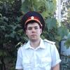 Maksim, 22, Mostovskoy