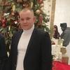 Иван, 30, г.Астрахань