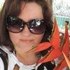 Anna, 30, Nadym