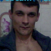 Олег 41 год (Скорпион) хочет познакомиться в Гуляйполе