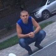 Иван, 21, г.Шахты