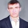 Константин, 36, г.Зугрэс