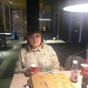 Ольга, 29, г.Нефтеюганск