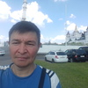 Bulat, 42, г.Сибай