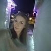 Natalia, 26, Spokane