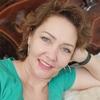 Роза, 52, г.Шымкент