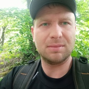 Ігор 36 лет (Скорпион) Львов