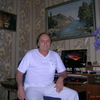 Sergey, 58, Georgiyevsk