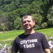 Алексей 27 Лабинск