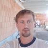 Юрий, 34, г.Братислава