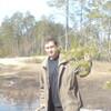 Роберт, 47, г.Черемшан