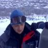 игорь, 48, г.Тайга