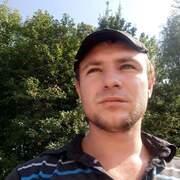 Василий 27 Новосибирск
