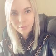 Анжелика 25 Кемерово
