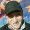 Дмитрии, 41, г.Мурманск