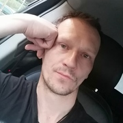 Дмитрий 40 лет (Лев) Самара
