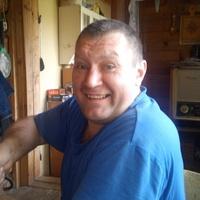 Иван, 40 лет, Рак, Обнинск
