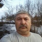 валентин 58 лет (Близнецы) хочет познакомиться в Дмитровске-Орловском