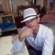 Алексей, 35, г.Нефтекумск