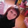 Ewgeniay, 31, г.Бокситогорск
