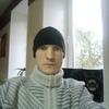 Максим, 41, г.Богородск