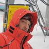 Руслан, 43, г.Анжеро-Судженск