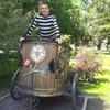 Сергей, 38, г.Снежное
