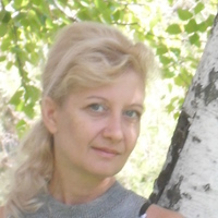 Катрина, 52 года, Козерог, Волгоград