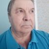 Vyacheslav, 55, Ufa