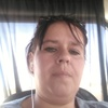 Дарья, 29, г.Элиста