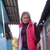 Аничка, 27, г.Балта