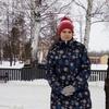 Эльза, 33, г.Нефтекамск