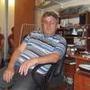 Виктор, 59, Куп'янськ