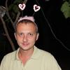 Александр, 39, г.Каховка