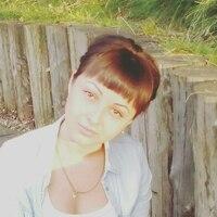 Нина, 31 год, Скорпион, Москва