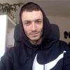 Доминик, 25, г.Берлин