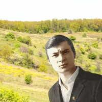 ваня, 35 лет, Телец, Воронеж