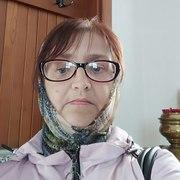 Светлана 50 Тверь