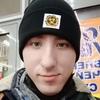 Dmitriy, 24, Severodonetsk
